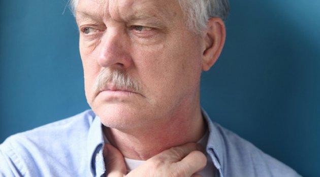 Vücudumuzun Vazgeçilmezi; Tiroid Hormonları