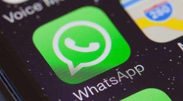 WhatsApp'a İsrail kaynaklı casus yazılım bulaştı, güncelleme çağrısı yapıldı
