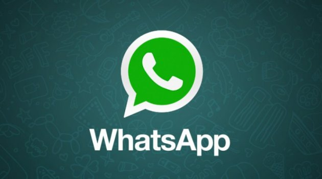 WhatsApp'ın kurucusu: Kullanıcılarımı sattım