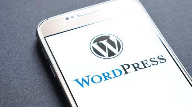 Wordpress'te korkutan güvenlik açığı