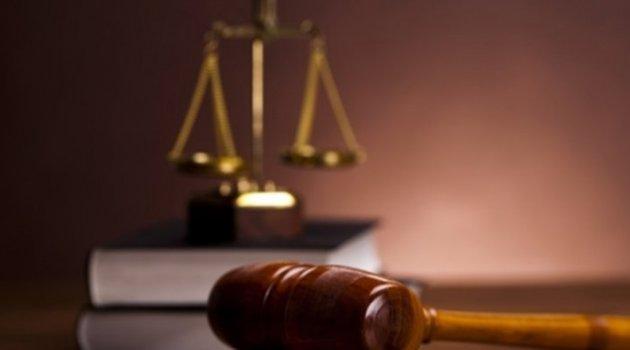 'Yargı Paketi' taslak metnine son şekli veriliyor