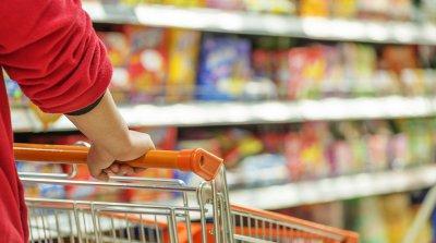 DİSK: Tüketici Güven Endeksi yükselse de ekonomideki büyük olumsuzluklar sürüyor