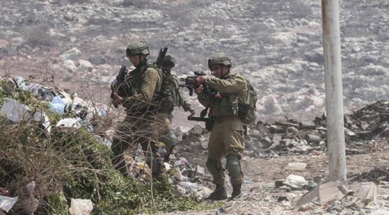 İran: İsrail barış projesi ile Nil'den Fırat'a kadar hakimiyet kurmak peşinde