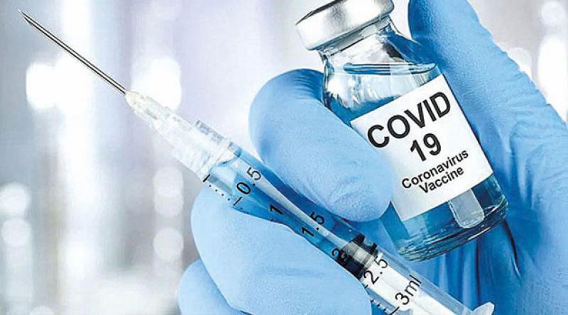 Rusya, toplu Kovid-19 aşısını başlatmaya hazırlanıyor