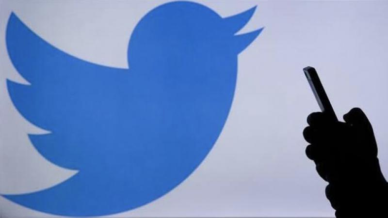 Twitter'da güvenlik açığı: Android kullanıcılarına güncelleme çağrısı