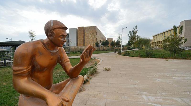 'Türkiye'de akademik özgürlük ciddi zarar gördü; kampüslerde korku ve otosansür yayıldı'