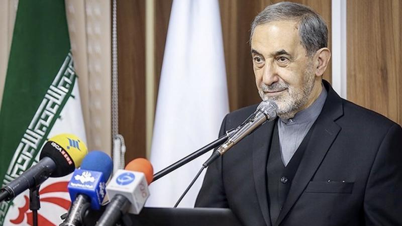 İran'dan Türkiye'ye ''Ayasofya'' tebriği
