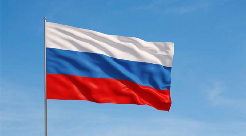 Rusya bombaladı: Çok sayıda ölü var