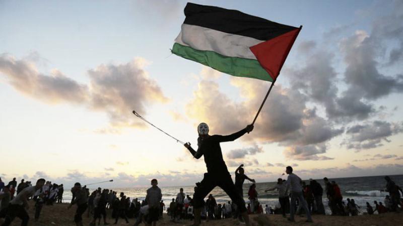 Küba: İsrail'in Batı Şeria'da ilhak planı yasadışıdır!