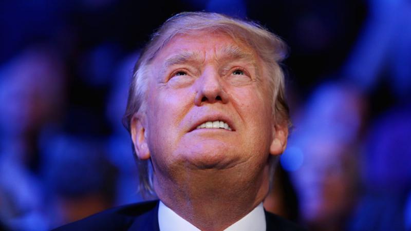 Trump: Seçimleri Kazanamazsam...