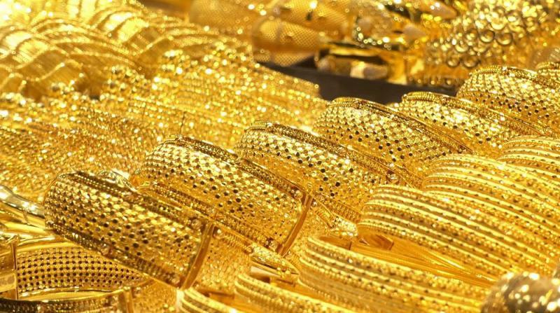 Gram Altın 400 TL'ye Merdiven Dayadı
