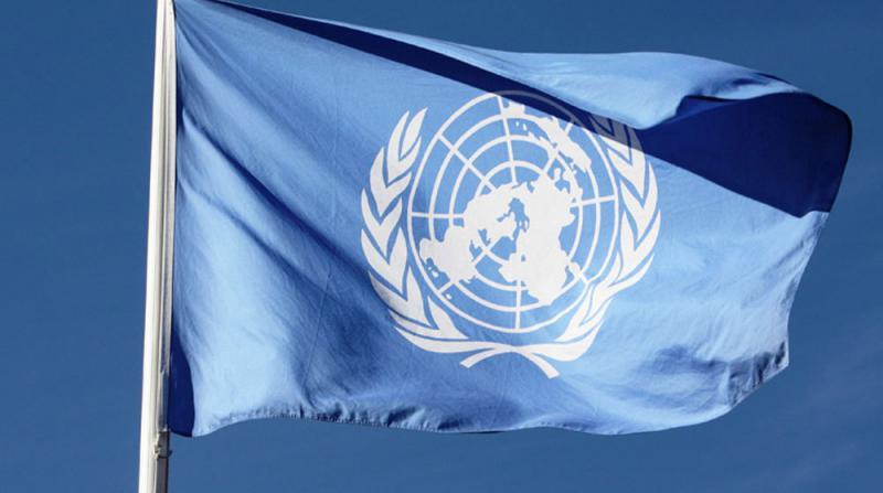 BM, Esed rejiminin 'savaş suçu' işlediğini açıkladı