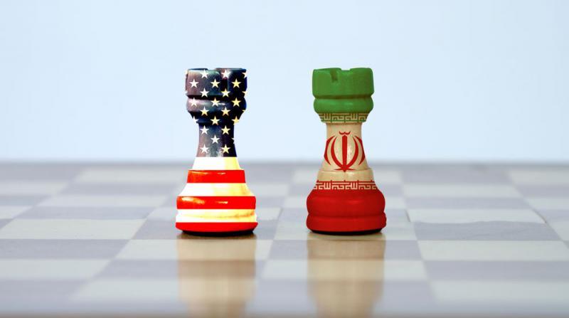 İran'dan ABD Planı! Rusya ve Çin'i de Dahil Edecek
