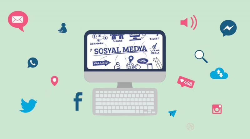 Sosyal Medya Kısıtlaması Teklifi Mecliste Paylaşıldı