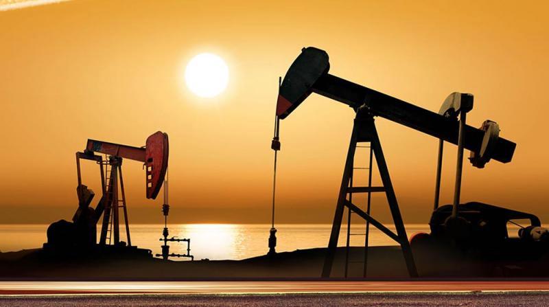 ABD Petrol Sondaj Kulesi Sayısında Artış
