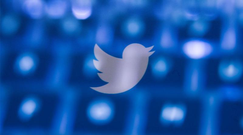 Ünlü İsimlerin Twitter Hesapları Ele Geçirildi