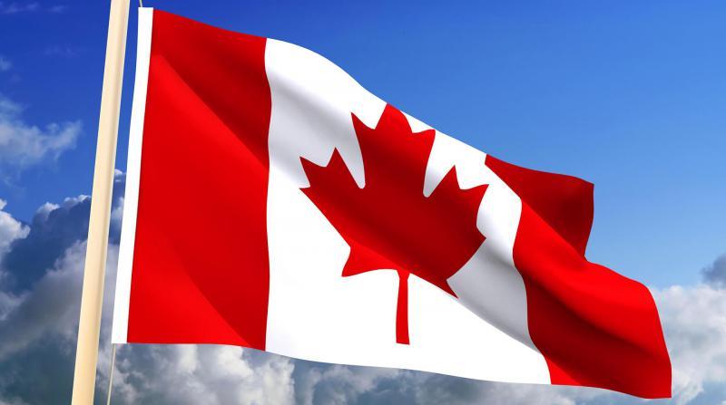 Kanada'da Dini Sembol Yasağına Karşı Dava Açıldı