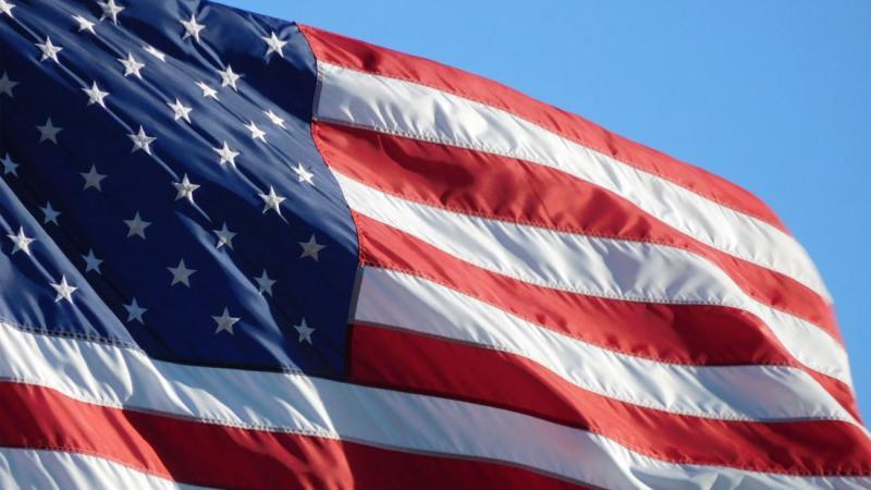 Özrü Kabahatinden Büyük! ABD, Yüz Yıl Sonra Özür Dileyebildi