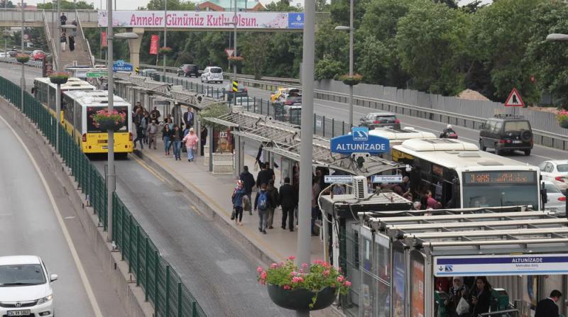İstanbul'da Uygulamaya Giriyor, Annelere Ücretsiz