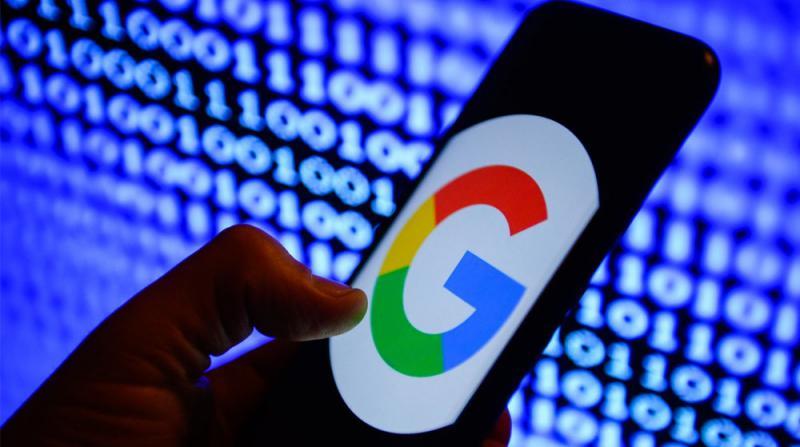 Google'ın Başı Dertte! Gizlilik İhlali Davası Açıldı