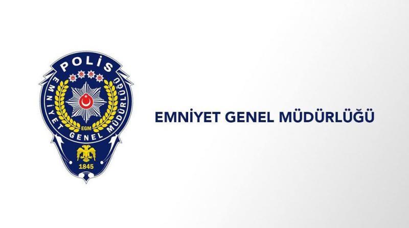 EGM'den Sosyal Medya Açıklaması: 7/24 Siber Devriyedeyiz