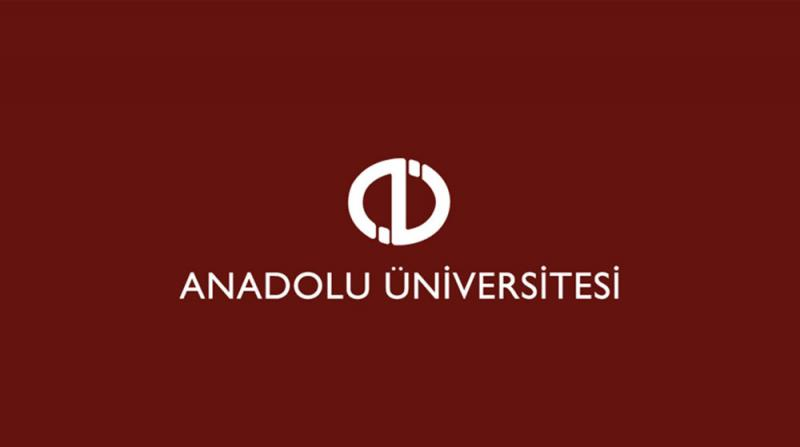 Anadolu Üniversitesi, AÖF Yaz Okulu Açıyor