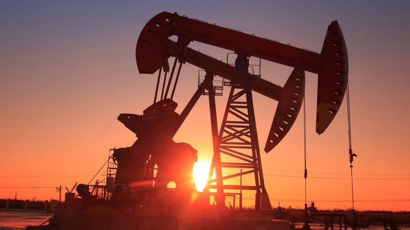 Brent Petrol 40 Dolardan İşlem Görüyor