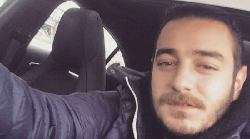 Çağatay Aksu'nun Hapis Cezası Onandı! Şule Çet Davası Son Durum