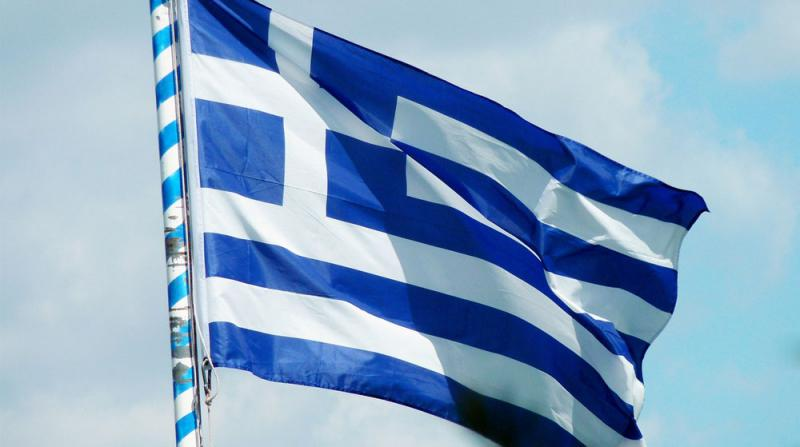 Yunanistan, Anti-NAVTEX İlan Ediyor