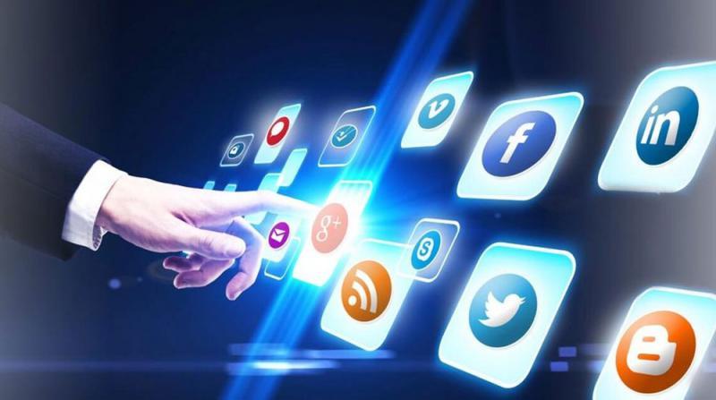 'Dijital Mecralar Komisyonu' Kuruluyor
