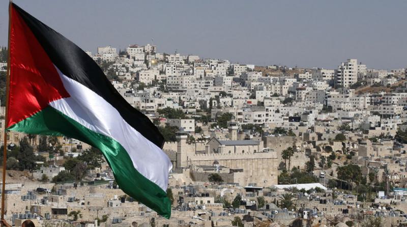 İşgal Yönetimi Kudüs'te Etnik Temizlik Yapıyor