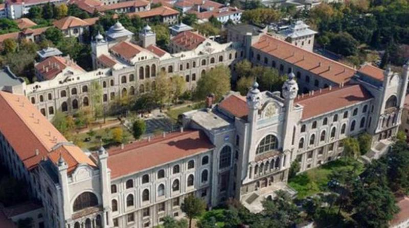 Sağlık Bilimleri Üniversitesine Bağlı 3 Yeni Tıp Fakültesi Yolda