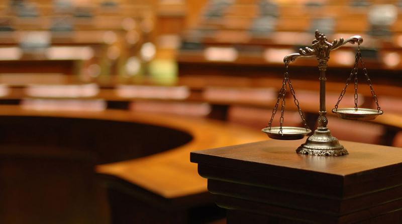 Hukuk Davalarına İlişkin Yargı Paketi Resmi Gazete'de