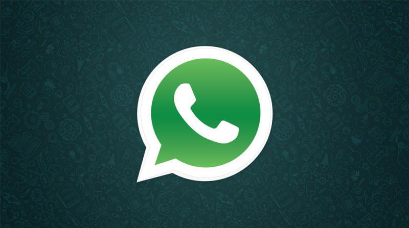 Whatsapp'ta Yeni Dönem! Aynı Anda Dört Cihaza İzin Veriyor