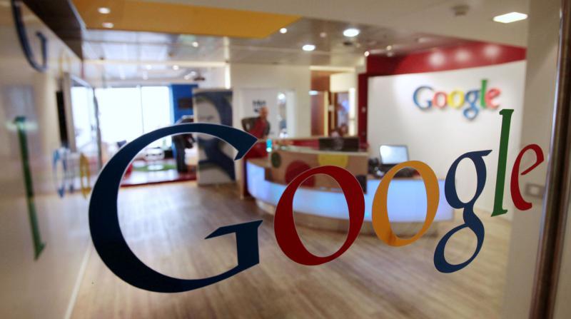 Google, Zoom'u Neden Yasakladı?