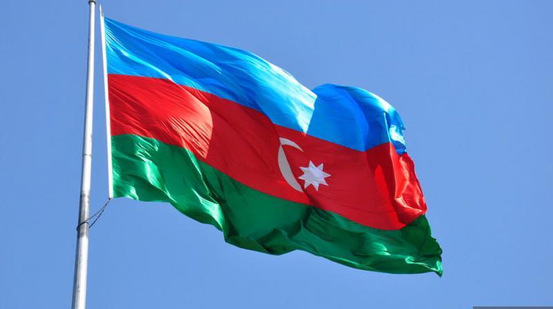 Azerbaycan: Ermenistan'la Yaşanan Çatışmalarda 11 Askerimiz Hayatını Kaybetti