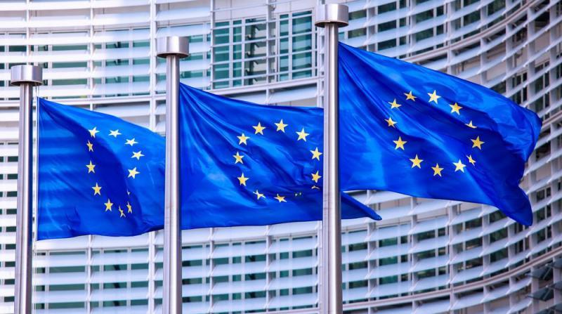 Avrupa Adalet Divanı AB Ve ABD Arasındaki Veri Anlaşmasını İptal Etti