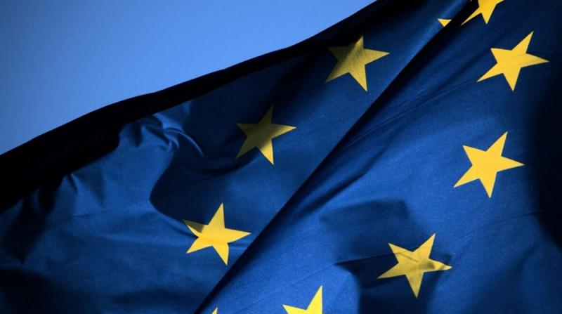 Avrupa Birliği, Kuzey Kore'ye Uygulanan Yaptırımları Bir Yıl Daha Uzatma Kararı Aldı