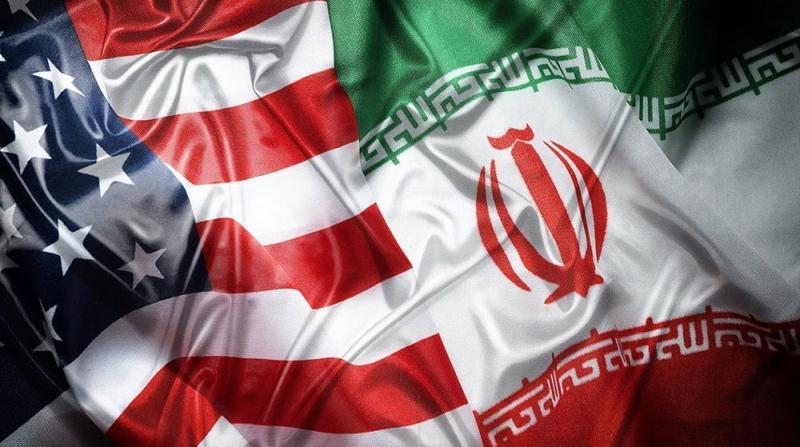 İran: ABD, Misilleme Yapmayalım Diye Yalvardı
