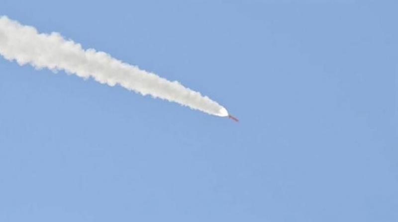 Husiler: Koalisyon Güçlerine Ait Casus Uçak Düşürdük