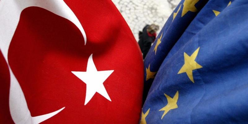 AB, Libya'ya silah ambargosuna uymayan bir Türk şirketini yaptırım listesine aldı