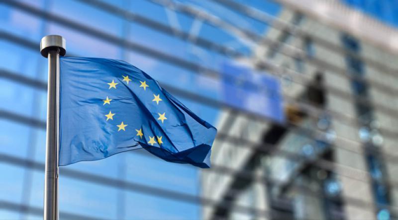 Avrupa Birliği'nden Libya'da ateşkes çağrısı