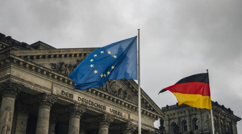 İlişkiler geriliyor: Almanya'dan Türkiye'ye AB yaptırımı uyarısı