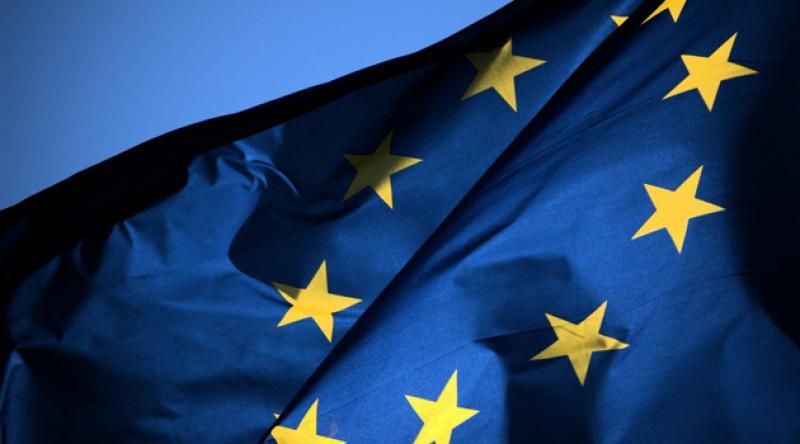 Avrupa Birliği sınırlarını açacağı 14 ülkeyi açıkladı