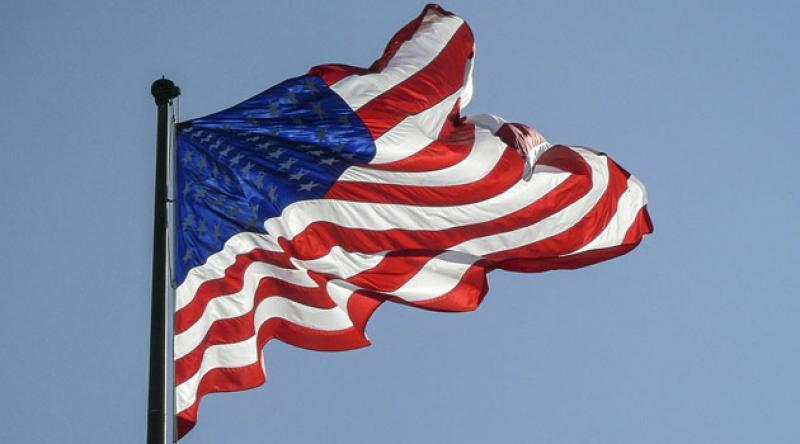 ABD, Hong Kong ile yaptığı 3 anlaşmayı sonlandırdı