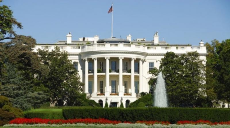 Washington: ABD, Serrac'la anlaştı