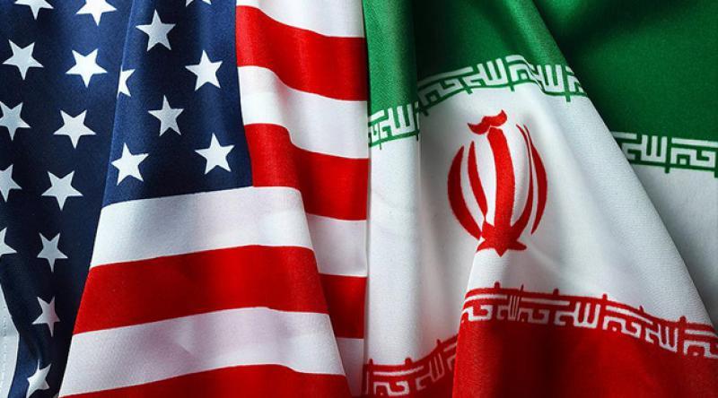ABD'den İran'a karşı yeni yaptırım kararı