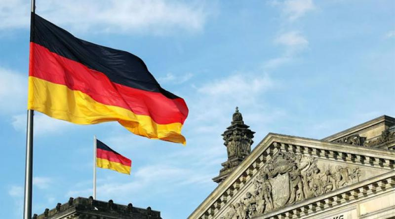 Almanya seyahat uyarısını 14 Eylül'e kadar uzattı