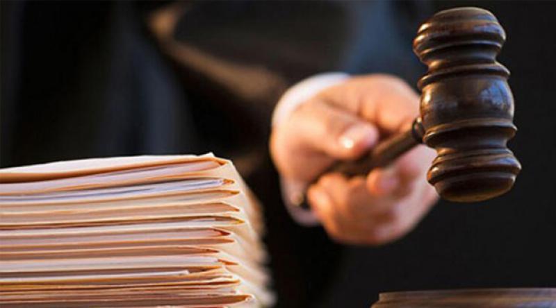 17 Aralık davasında verilen cezalar onandı