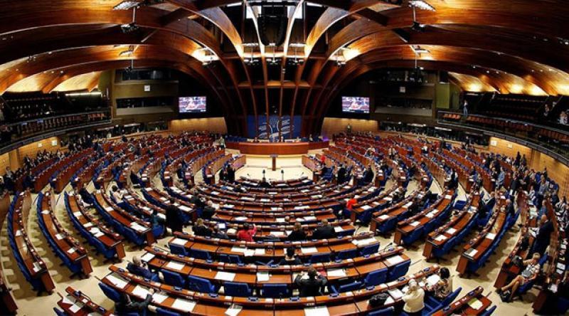 Avrupa Konseyi'nden 'Türkiye'de işkence raporu': Kötü muamele, keyfi uygulama, sağlıksız koşullar...